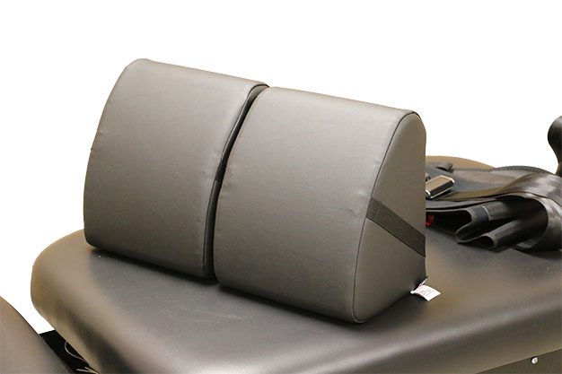 Spinal Decompression Knee Pillows